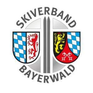 Skiverband-Logo