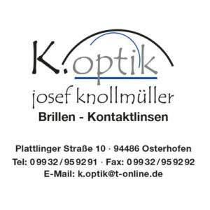Knollmüller