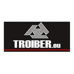 Troiber
