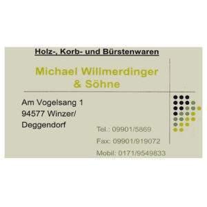 Willmerdinger