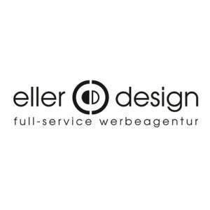 eller-design
